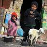 poverty assignment_<Xu Ziniu>