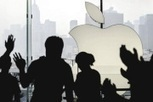 Apple emprunte 17 milliards de dollards pour rémunérer ses actionnaires | A vision of the future | Scoop.it