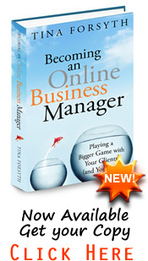 BE A Hero – don't have hero syndrome! - Online Business Manager   Resources for Virtual Professionals   Scoop.it