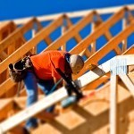 Construction spending up, now adding to the economy | Real Estate Plus+ Daily News | Scoop.it