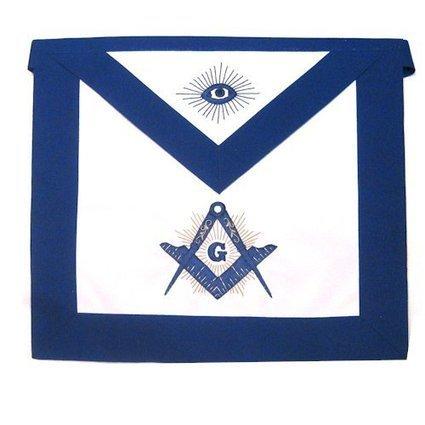 Buy Masonic Master Mason Aprons | stainless steel masonic ring | Scoop.it