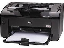 HP LaserJet Pro P1102w Printer Driver And Software | teknologi | Scoop.it