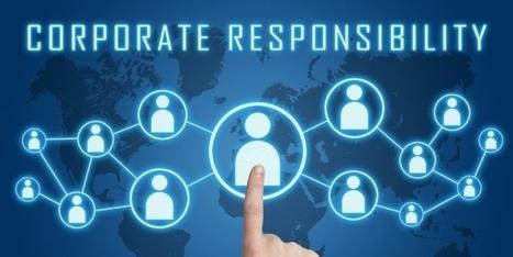 [Tribune] Les consommateurs ont-ils vraiment besoin d'éthique ? | Les miscellanées de Matthieu | Scoop.it