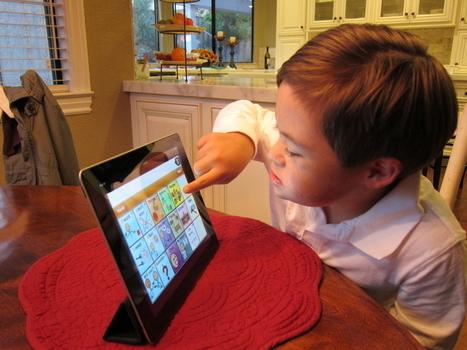 University of Kansas Researchers Receive $1.2M for Autism Study | Autism | Scoop.it