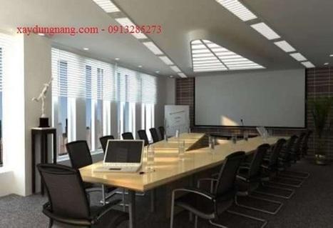 Bọc da ghế giám đốc, ghế xoay, ghế nhân viên tại Hà Nội | Bọc da ghế văn phòng | xaydungnang | Scoop.it
