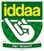 Anasayfa - iddaa.com | iddaa | Scoop.it