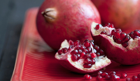 5 Winter Fruits and Veggies This Nutritionist Loves   Good Health   Scoop.it