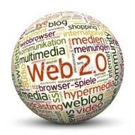 Herramientas web 2.0 para profesores – uso didáctico   Yo Profesor   Herramientas Tic   Scoop.it