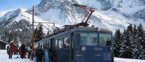 Brides-les-Bains: 'Le Spa des Alpes'   La gazette pro de Brides-les-Bains   Scoop.it
