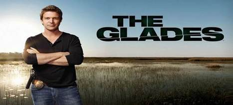 The Glades 4.Sezon 11.Bölüm Fragmanı | Web Tv | Scoop.it