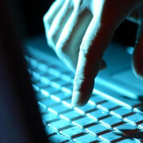 Espionaje debilita la confianza del público en Internet: Especialistas   LACNIC news selection   Scoop.it
