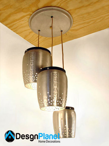 Interesting Facts to Know about Light Fixtures - Home Decorations | Travel and Tour | Scoop.it