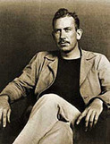 "Iran Book News Agency (IBNA) - Steinbeck's ""Cannery Row"" to be released in Iran 