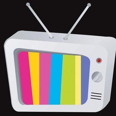 17-Year-Old Builds App to Prevent TV Spoilers on Twitter | Televisión Social y transmedia | Scoop.it