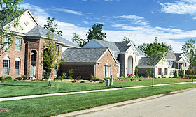 Best cities to buy a home in 2012 - MSN Real Estate   Home Staging WORKS !   Scoop.it
