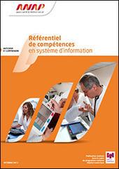 Référentiel de compétences en système d'information - ANAP | e-santé | Scoop.it