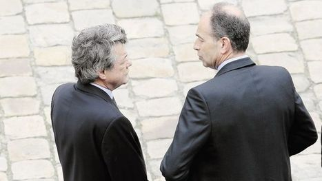 [Le Figaro] Municipales: l'UDI investit ses candidats | Revue de presse Bruno Genzana Municipales Aix-en-Provence | Scoop.it