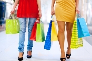 IBM Smarter PlanetVoice: Three Tips Retailers Can't Afford To Miss This Shopping Season | RTB Ad exchange | Scoop.it
