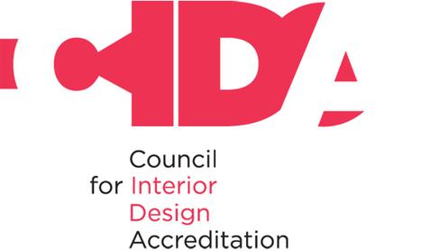 :: Careers in Interior Design :: | Interior Design | Scoop.it