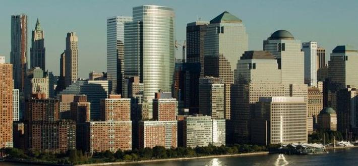£8bn bonus for Goldman Sachs bankers who helped create world financial crisis   money money money   Scoop.it