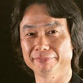 Miyamoto: Adversity will bring out Nintendo's creativity - Gamasutra | praew | Scoop.it