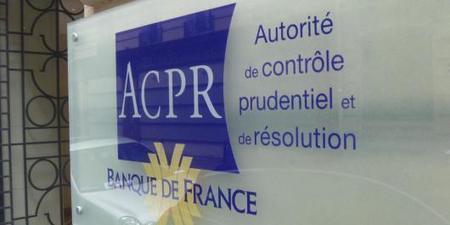 L'ACPR appelle à la vigilance des assureurs sur les bons anonymes | Assur | Scoop.it