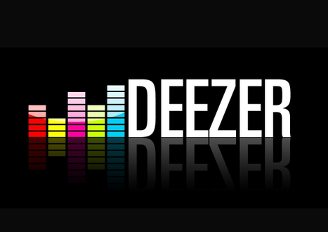 Breakage is back: How Deezer paid $23m in unallocated advances to labels - Music Business Worldwide | digital content | Scoop.it