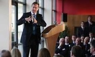 Jingoism is no answer to England's ebbing power   Referendum 2014   Scoop.it