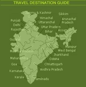 Eastern voyage tours and travels - Luxury Indian Train Tours | Rajasthan Tours | Indian Temple Tours | Footsteps of Gandhi | Easternvoyage | Scoop.it