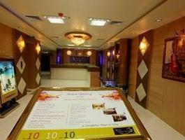 Hotels in Hyderabad, India   Cheap Hotel Deals   Scoop.it