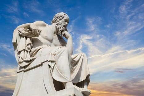 Socratic Questions In eLearning: What eLearning Professionals Should Know - eLearning Industry   Instructional Design meets Content Curation   Scoop.it