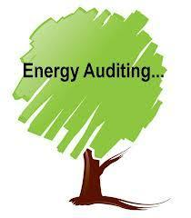 Energy audits can offer big paybacks | Energy efficiency | Scoop.it
