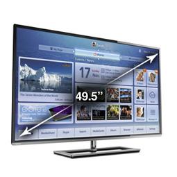 best 50 hdtv 2013 on HDTV Review Best 2013 HD TV Comparison | TV Reviews #1 | Best HDTV ...
