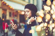 The New Golden Rule of Consumer Behavior | Consumer behavior | Scoop.it