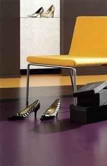Fine Quality Of Linoleum Flooring | Flooring Magazine | Scoop.it