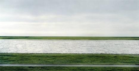 Las 10 fotografías más caras del mundo | Rafael Borrego Photographer. | Scoop.it