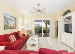Spend your Entire Vacation by Availing Florida Vacation Rentals | florida vacation rentals | Scoop.it