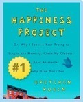 The Happiness Project Toolbox | Happiness & Health | Scoop.it