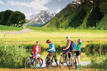Overseas Adventure Travel | Adventure Travel | Scoop.it