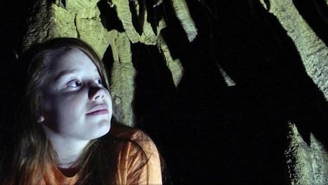 Mammoth Cave National Park (U.S. National Park Service)   spéléo   Scoop.it