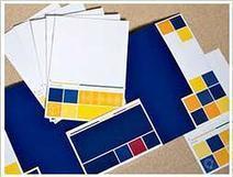 Corporate Folder & Offset Printing Singapor   Publishing services   Scoop.it