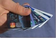 Pembelian Rumah Dengan Promo Kartu Kredit | Berita Terkini | Scoop.it