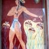 Cultura grecolatina