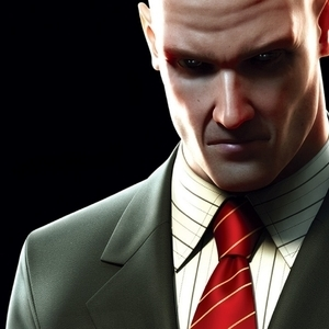 Square-Enix pulls controversial Hitman ad campaign | Social Advertising News | Scoop.it