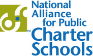 What are charter schools? | School Choices - Private, Public, Charter | Scoop.it