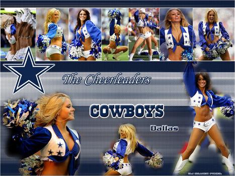 Dallas Cowboys Wallpaper | Football Team Pictures | Scoop.it