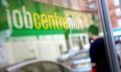 Benefit sanctions hit most vulnerable people the hardest, report says | socialaction2014 | Scoop.it