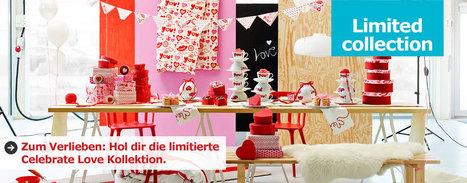 Möbel von IKEA | IKEA | Scoop.it