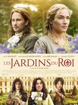 LES JARDINS DU ROI   L' Agenda de Sardinette de France   Scoop.it
