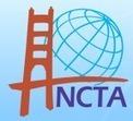 Northern California Translators Association - Translators Interpreters Translation Interpreting | Translation Memory | Scoop.it